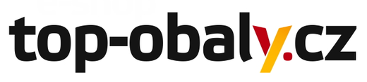 topobaly_logo_666×151.png